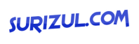 surizul.com